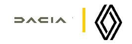 Garage Lamerain : Renault Saint Jean de Luz, Renault Hendaye, Véhicules neufs, Véhicules d'occasion, Entretien, Carrosserie, Peinture